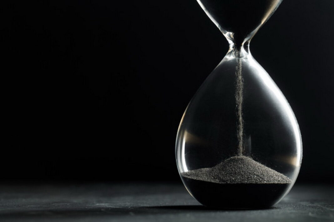 Importance-of-Being-on-Time