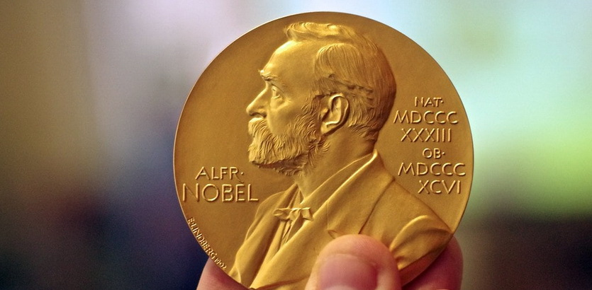 Interesting Facts Of Nobel Prize You Didnt Know
